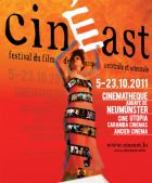 CinEast2011_poster